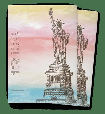 מחברות-ארצות-ניו-יורק