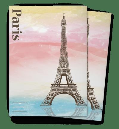 מחברות-ארצות-פריז