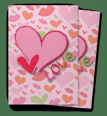 מחברות-לבבות
