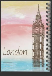 מחברת-ספירלה-ארצות-לונדון