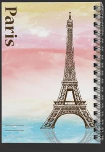 מחברת-ספירלה-ארצות-פריז
